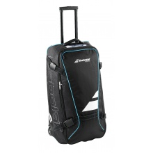Babolat Travel Bag Xplore 2016 schwarz